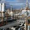 İran, Irak'a gaz ihracatını başlatıyor