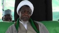 Nijerya Mahkemesi, Şeyh İbrahim Zakzaki ve eşinin serbest bırakılmasına karar verdi