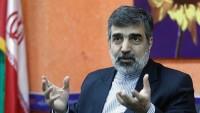 Kemalvendi: İran, nükleer konuda ABD ile görüşmez