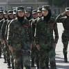 NATO Afganistan'daki cinayet ve katliamlarına devam ediyor