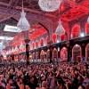 İran'dan Irak halkına Hüseyni Erbain merasimlerinden dolayı teşekkür
