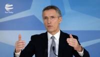 NATO Suriye'de casusluk uçaklarından yararlanabilir
