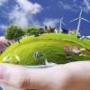 11. Uluslararası Yenilenebilir Enerjiler Fuarı Tahran'da başladı
