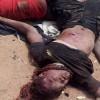 Nijerya'da Şiilerin öldürülmesi ABD ve İsrail hedefleri doğrultusundadır