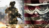 ABD'nin 619 milyar dolarlık askeri bütçesi kabul edildi