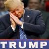 Son bir ankette Trump, ABD'nin en nefret edilen başkanı