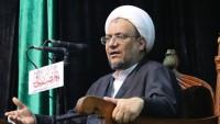 Bahreynli iki din aliminin duruşması ertelendi