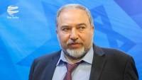 İsrail'li bakan Filistinlilerin çıkarılmasını istedi