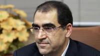 İran İslam Cumhuriyeti'nin Bölgede Bilimsel Rütbesi İlk Sıradır