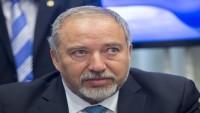 Siyonist İsrail rejimi dünyadan gelen muhalefetlere rağmen yayılmacılığını sürdürüyor
