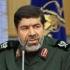 General Şerif: Filistin İslam ümmetinin cihad ve vahdetinin şifresidir