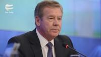 İran, Rusya ve Türkiye'nin Suriye için anlaşma bildirisi Güvenlik Konseyi'ne sunuldu