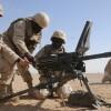 Amerika'nın Yemen'de satılık askerleri eğittiğine dair belgeler ifşa edildi