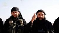 Tunuslu teröristlerin sayısı açıklandı