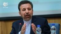 İran ve Azerbaycan ilişkileri geliştirmeye kararlıdırlar