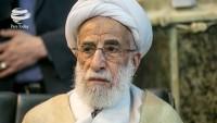 30 Aralık 2009 Hamaseti, İran'da ebedi kalacak