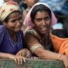 İnsan Hakları İzleme Örgütünden Myanmar'a eleştiri