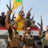 Musul'un batısına IŞİD'den başarısız saldırı