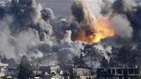 Irak'lı uzman: Amerika, Irak senaryosunu Suriye'de tekrarlamaktadır