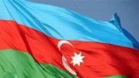 Bakü'de silahlı saldırıda bir kişi öldü