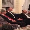 Amerikalı siyonist ticari heyet Bahreyn'de