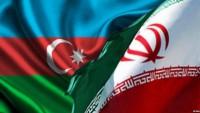İran'ın katılımıyla Azerbaycan'da ilaç fabrikasının temeli atıldı
