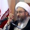 İran Yargı Kurumu başkanı: Dünya artık Amerikan hükümetine güvenmiyor