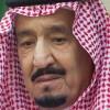 Arabistan'da halkın artan itirazları ve Suudi hanedan rejiminin korkusu