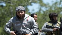 Ürdün'den Teröristleri Eğittiğine Dair İtiraf