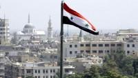 Türkiye savaş uçakları Suriye'nin kuzeydoğusunu bombaladılar