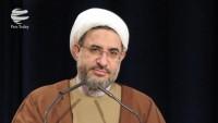 Ayetullah Eraki: Vahdet Konferansı, İslam dünyasının birlik simgesidir