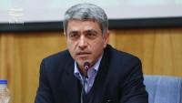 İran Ekonomi Bakanı: ABD'nin girişimi uluslararası hukuka aykırıdır