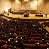 Irak parlamento üyeleri Kerkük valisinin işten alınmasını istediler