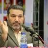 Tuğgeneral Keremali: Dünya ülkeleri İran'dan uçuşların güvenliği konusunda eğitim istiyor