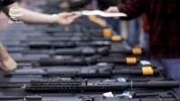 İnsan hakları grupları, ABD'nin Bahreyn'e silah satışını protesto etti