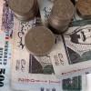 Arabistan'ın bütçe eksiği artıyor