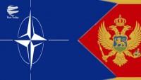 Karadağ ve Sırbistan'da genç nesil, NATO üyeliğine karşı