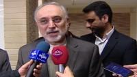 İran, iki yeni nükleer santral inşa ediyor
