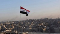 İran'ın Şam büyükelçisi: İran'ın Suriye'ye desteği devam edecektir