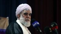 Dünya Ehlibeyt (S) Kurulu genel sekreteri: İslam ülkelerine nasihat müdahale değildir