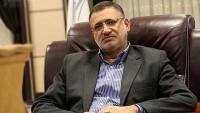 İran hac ve ziyaret kurumu heyetinin Cidde'de Suudi Hac işleri bakanıyla ikinci görüşmesi