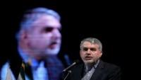 İran irşad ve kültür bakanından İran sinemasıyla ilgili açıklama