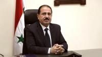 Suriye taşımacılık yollarına savaşın zararları açıklandı