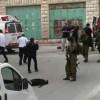 Siyonist askerlerin Filistinliler aleyhindeki keyfi girişimlerinde artış