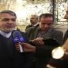 İran ve Rusya arasında kültürel işbirliği geliştirilmeli