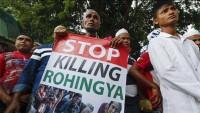 İslam İşbirliği Teşkilatı, Myanmar müslümanlarının durumunu inceleyecek