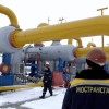 Türkmenistan'ın İran gazını kesmesi, siyasi ahlaksızlıktır