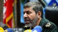 General Şerif: Filistin meselesi, İslam ümmetini birleştiren unsurdur
