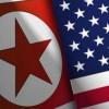 Kuzey Kore: Amerika'nın mevzilerine saldırmaya hazırız!