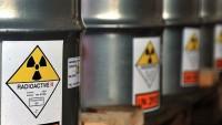 İran ve 5+1 arasında uranyum ithalatı konusunda anlaşma